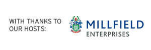 Millfield_School_2_hosts