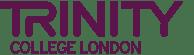 Trinity-Header-Logo-Purple-400