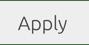 Apply-Tab-Grey