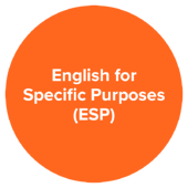 ESP-Circle