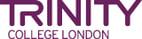 logo_trinity_college_london