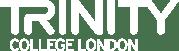 logo_tcl_white